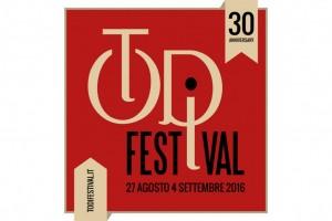 todifestival logo