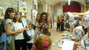 Officina_arte_mostra_Todi_Biblioteca_comunale-300x169