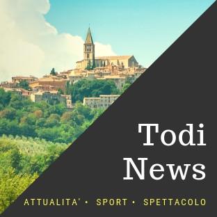 Todi News
